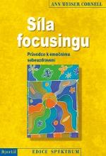 1-sila-focusingu (150x220)