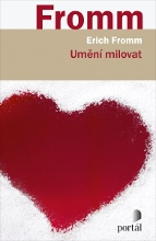 1-umeni-milovat (143x220)