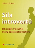 sila-introvertu (115x160)